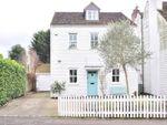 Thumbnail for sale in Rectory Place, Hawkwood Lane, Chislehurst