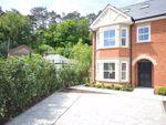 Thumbnail to rent in Chalkpit Lane, Marlow