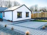 Thumbnail to rent in Parsonage Court, Parsonage Lane, Begelly, Pembrokeshire