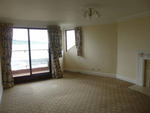 Property history Douglas Terrace, Broughty Ferry, Upper Floor 4 Bed Apartment, Overlooking River Tay DD5