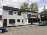 Thumbnail to rent in High Street, Tarporley, Cheshire