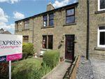 Thumbnail for sale in Cumberworth Lane, Lower Cumberworth, Huddersfield, West Yorkshire