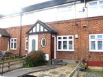 Thumbnail to rent in Errol Gardens, New Malden