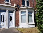 Thumbnail for sale in Burn Terrace, Wallsend, Tyne And Wear