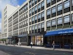 Thumbnail to rent in Yorkshire House/ Yorkshire Hub, Greek Street, Leeds