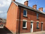Thumbnail to rent in Yonder Street, Ottery St. Mary
