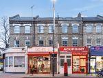 Thumbnail for sale in Blackstock Road, London