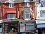 Thumbnail to rent in Stratford Road, Sparkhill Birmingham