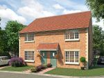 Thumbnail to rent in Walter Dyer Drive, Faringdon