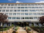 Thumbnail to rent in St Georges Road, Wimbledon