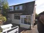 Thumbnail to rent in Dunster Avenue, Oswaldtwistle, Accrington