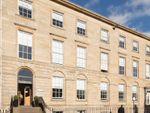 Thumbnail to rent in 2 - 4, Blythswood Square, Glasgow, Lanarkshire, Scotland