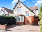 Thumbnail for sale in Athelstan Road, Southampton