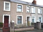 Thumbnail for sale in Waterloo Road, Hakin, Milford Haven
