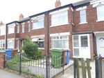 Thumbnail to rent in Linthorpe Grove, Willerby Road, Hull