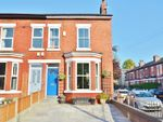 Thumbnail for sale in Clifton Road, Eccles, Manchester