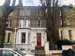 Thumbnail to rent in Oppidans Road, London