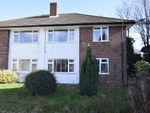 Thumbnail to rent in Red Lion Close, Orpington, Kent