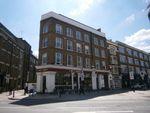Thumbnail to rent in Phipp Street, London