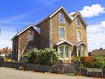 Thumbnail to rent in Channel View Road, Portishead, North Somerset