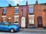 Thumbnail to rent in Cornwall Street, Chester