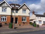 Thumbnail to rent in Pound Road, North Walsham