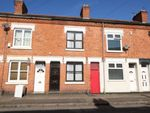 Thumbnail to rent in Paget Road, Leicester