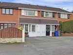 Thumbnail for sale in Applegarth Close, Adderley Green, Stoke-On-Trent