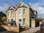 Thumbnail for sale in Balmoral Road, Lower Parkstone, Poole, Dorset