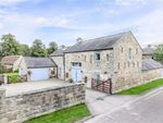 Thumbnail for sale in Orchard Lane, Harrogate, North Yorkshire