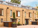 """Thumbnail to rent in """"Talman"""" at Totteridge Place, 1201 High Road, Totteridge & Whetstone"""