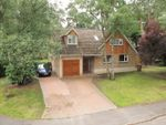 Thumbnail for sale in Bramblegate, Crowthorne