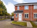 Thumbnail for sale in Monkgate Drive, West Bromwich