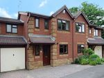 Thumbnail to rent in Barley Drive, Burgess Hill