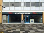 Thumbnail to rent in 16-17 King Street, Wrexham