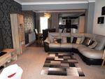 Thumbnail for sale in Windsor Terrace, Horden, Peterlee