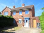 Thumbnail for sale in Peveril Drive, Sompting, West Sussex