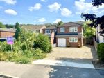 Thumbnail for sale in Princes Avenue, Walderslade, Chatham