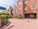 Thumbnail to rent in Worcester Street, Stourbridge