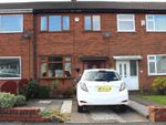 Thumbnail for sale in Tarbet Drive, Bolton
