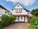 Thumbnail for sale in Balfour Road, Walmer, Deal, Kent