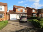 Thumbnail for sale in Diane Close, Aylesbury
