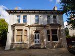 Thumbnail to rent in Queens Road, Cheltenham