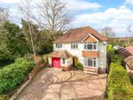 Thumbnail for sale in Lower Green Road, Pembury, Tunbridge Wells, Kent