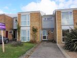 Thumbnail for sale in Conway Drive, Pagham
