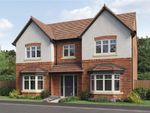 "Thumbnail for sale in ""Beaumont"" at Woodcock Way, Ashby-De-La-Zouch"