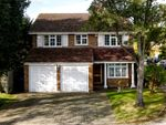 Thumbnail for sale in Magnolia Close, Kingston Upon Thames