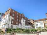 Thumbnail to rent in Homecove House, Holland Road, Westcliff-On-Sea