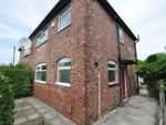 Thumbnail to rent in Heswall Avenue, Manchester