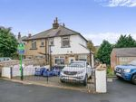 Thumbnail for sale in Beechwood Avenue, Riddlesden, Keighley